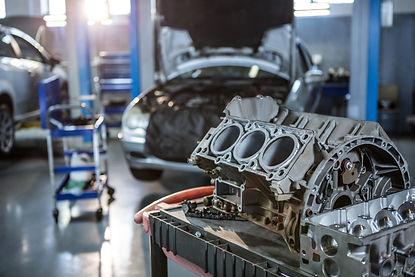 car-parts-repair-garage.jpg