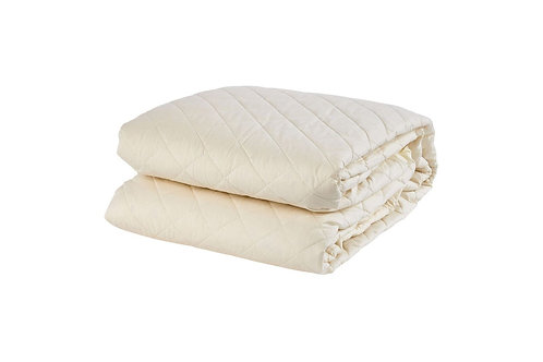 Earthscape Home™ Mattress Protector**