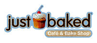 Just Baked Cafe - Logo 1.jpg