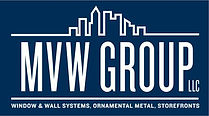 MVW Group