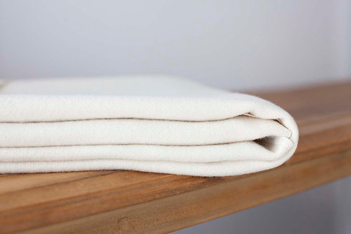 GOTS-Certified Organic Cotton Allergy Encasements