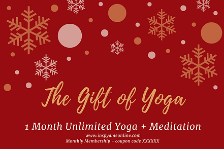 The Gift of Yoga 1 Month.png