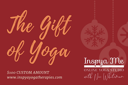 The Gift of Yoga.png