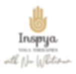inspya-logo.png
