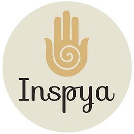 inspya-app-logo.jpg