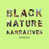 Black Nature Narratives