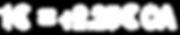 icone freelance-10.png