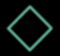 icone freelance partenariat-01.png