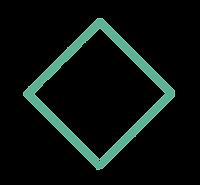 icone freelance partenariat-03.png