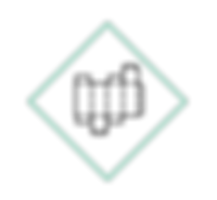 icone freelance partenariat-02.png