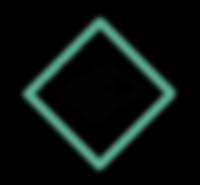 icone freelance partenariat-04.png