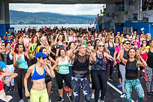 Zumba on the lake-43.jpg
