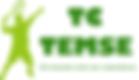 logo_tc_temse.png