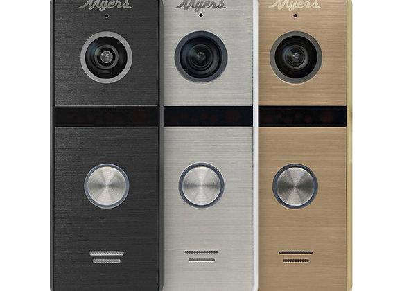 Video calling panel D-300B HD 1.0