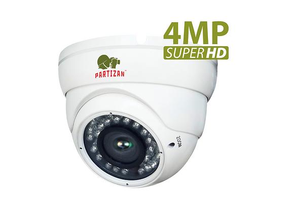 CDM-VF37H-IR SuperHD 4.1