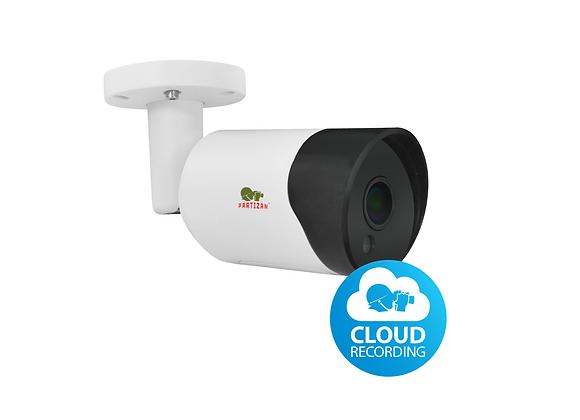 IPO-2SP SE 4.2 Cloud