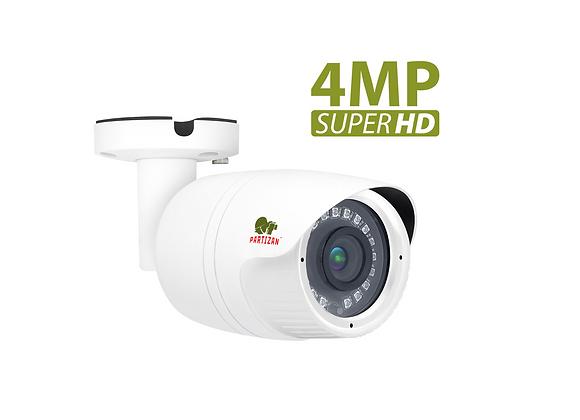 COD-VF3CH SuperHD 4.1