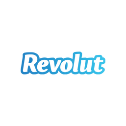 revolut-logo.png