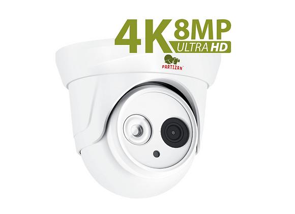 IPD-5SP-IR 4K 1.0