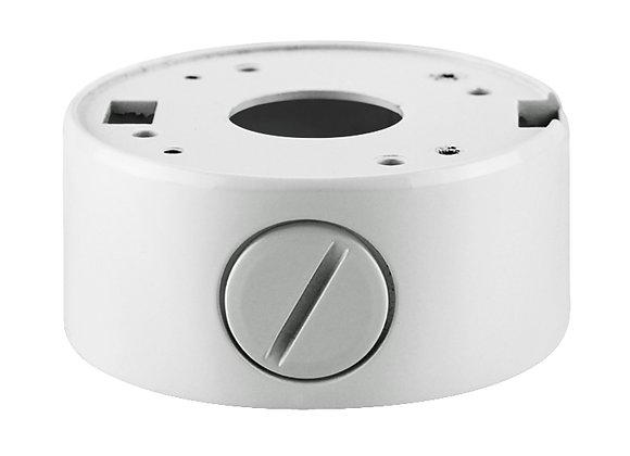 Base PMB-1 1.0 for camera Ø120х45mm