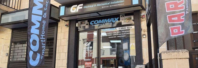 gf shop.jpg