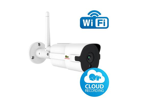 2.0MP IP camera Cloud Bullet IPO-2SP WiFi