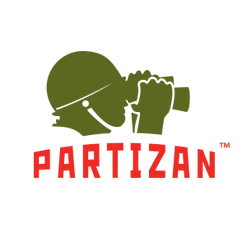 Partizan-Video-Partner-300x300px-logo.pn