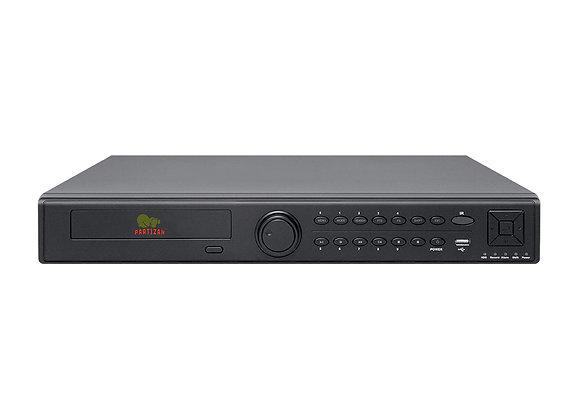 NVH-2422 1.0