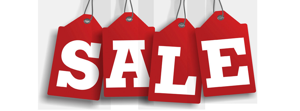 Simon Falk Eyecare sale up to 50% off