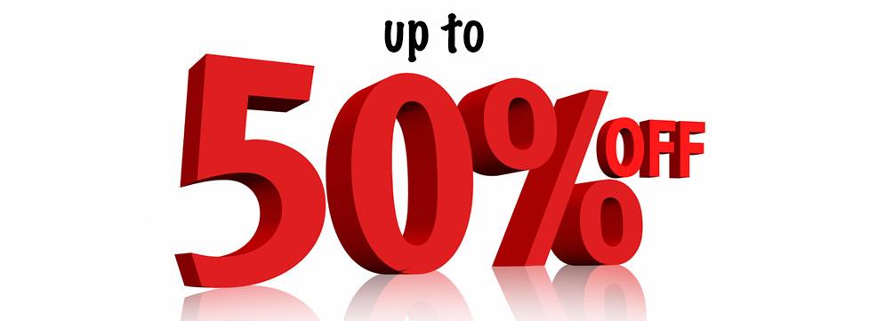 Opticians sale leeds simon falk eyecare 50% off