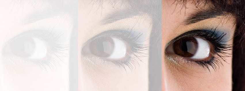 Good news for wet age-related macular degeneration and the NHS