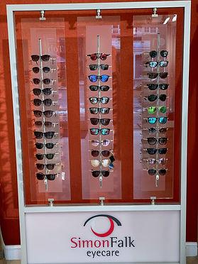 wintersunglasses sale.jpg