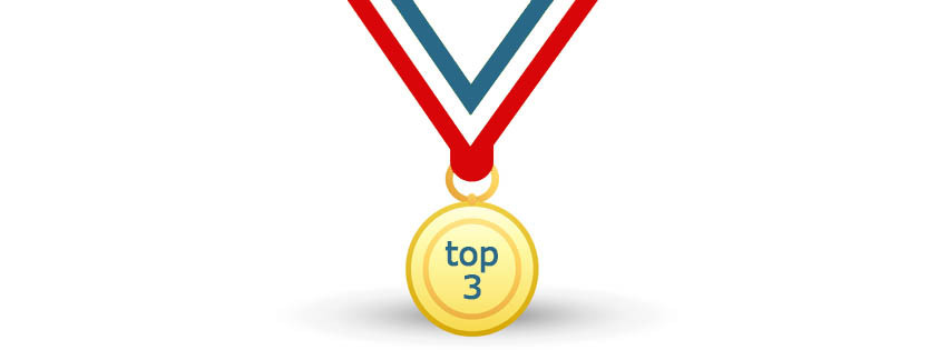 Simon Falk Eyecare are one of the top 3 opticians in Leeds