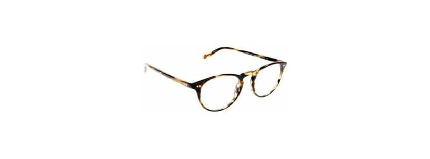 We are delighted to now be stocking Oliver Peoples frames.  Come to down to the Practice to see the range. Simon Falk Optometrists in leeds Opticians