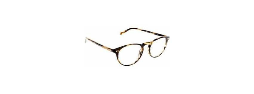 Oliver Peoples frames