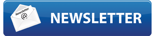 Simon Falk Eyecare newsletter - Opticians in Leeds