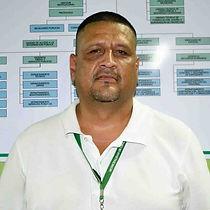 Francisco Santos.jpg