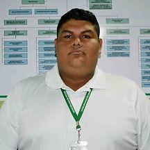 Miguel Lara.jpg