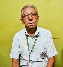 Rafael Cruz.jpg