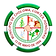 Municipalidad de Choloma (Logo).png