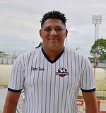 Franklin Garcia.jpg