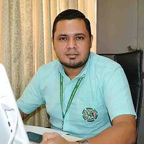 Juan Carlos Moran.jpg