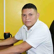 Bryan Velasquez.jpg