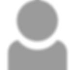 profile-42914_960_720-compressor.png