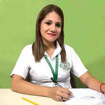 Nolvia Rodriguez.jpg
