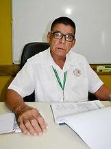 Carmindo Ortiz (V).jpg
