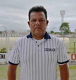 Daniel Hernandez.jpg