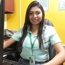 Indira Castillo.jpg