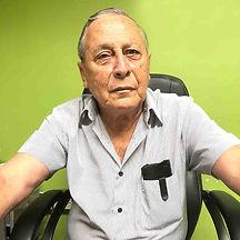 Prof. Jorge Aricides Banegas.jpg