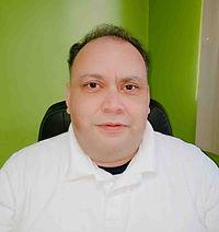Alejandro Fernandez.jpg